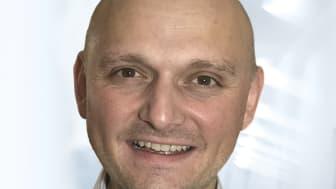 Johann Dornbach, CTO von PROCAD. Bild: PROCAD