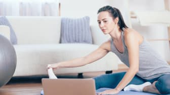 Digitale Gesundheitsangebote