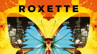 """Roxette är tillbaka med """"Good Karma"""": Ett öga i backspegeln, ett riktat framåt"""