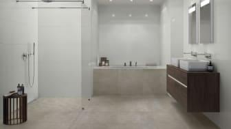 FALCONAR  - Salle de bain