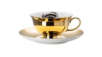 R_Cilla_Marea_Cup_&_saucer_4_low