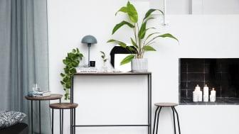 Rusta S1_2020_Homedecoration_möbler_Bob_0658 (1)