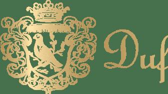 Dufvenkrooks_logo