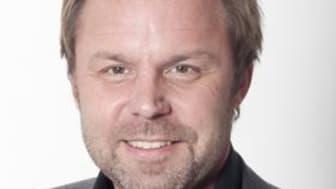 Umeå tar upp kampen mot Asien om världens snabbaste bredband