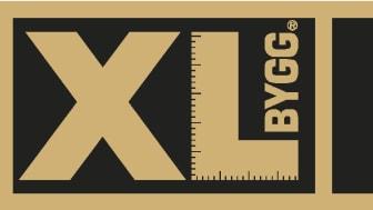 Logga XL-BYGGPARTNER