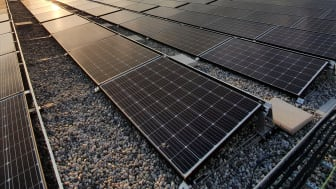 Solar_energy_Foto Norconsult.jpg
