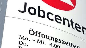 Anträge auf Gewährung von Kurzarbeitergeld