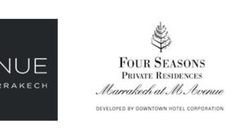 M Avenue et Four Seasons Private Residences Marrakech s'engagent dans la durée avec Red City PR comme partenaire stratégique en communication