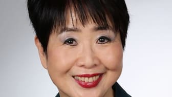 Höffmann Wissenschaftspreis 2020 der Universität Vechta geht an Professorin Michiko Mae