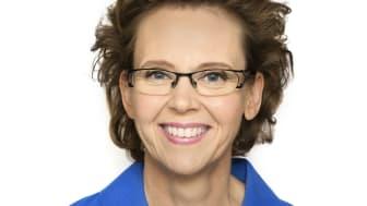 Charlotte Ahlberg