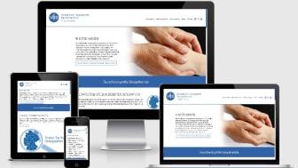 Bekannteste Osteopathie-Website in neuem Look /  Verband der Osteopathen Deutschland (VOD) e.V.: Relaunch von OSTEOPATHIE.DE