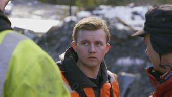 Ice Road Rescue_OleHenrik_premiär 8 oktober © National Geographic.jpg