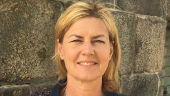 Trots skrämmande budskap minskar inte arbetsskador i lantbruket, det konstaterar Catharina Alwall Svennefelt i sin doktorsavhandling . Foto: privat