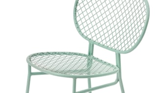 Wimbledon, design Broberg & Ridderstråle