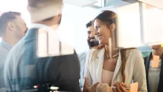 Lansering: Modern chefsrekrytering som mäter och identifierar ledarskapspotential