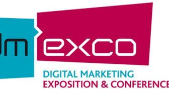 APPSfactory präsentiert iBeacon Technologie auf dmexco 2014