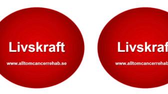 Ny digital mötesplats om cancerrehabilitering
