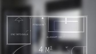 pohjapiirros-kylpyhuone-syvennys.jpg