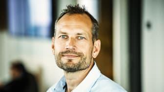 Få virksomheder ender med at blive store og stærke, lave høj omsætning og skabe arbejdspladser. Så når antallet af nye virksomheder falder, er det mindre sandsynligt, at den næste succeshistorie bliver skrevet lige nu, siger Martin Thorborg.