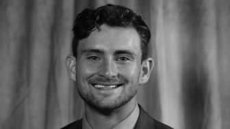 Jace Drennan - Trainee at AIFM Group