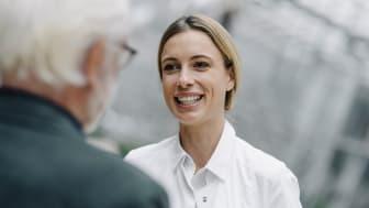 Bristol Myers Squibb vill bidra med mer än mediciner – nytt initiativ välkomnar allmänhetens åsikter i Sverige
