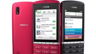 Nokia300_combo.jpg
