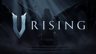 Stunlock Studios avslöjar kommande speltiteln V Rising