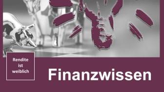 Finanzwissen_RIW