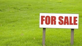 Terra selling Montney acreage