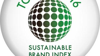 Kung Markatta är ett av Sveriges 30 mest hållbara varumärken enligt svenska konsumenter