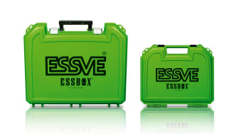 Essbox Original and the new Essbox Mini