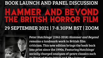 Book launch event poster.png