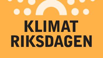 Trafikverkets inriktningsunderlag missar klimatmålen!