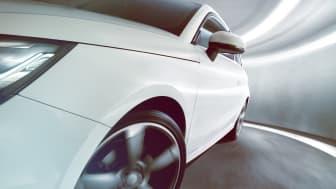 Altran och Jaguar Land Rover blir partners för att utveckla en framtida mjukvaruplattform för intelligenta fordon och maskiner.