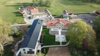 Villa Baro