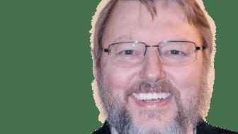 Reinhard Deinfelder - Stellvertretender Landesvorsitzender des BVOU in Württemberg