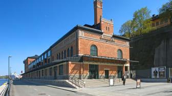 Stora Tullhuset vann Stockholms Byggmästareförenings ROT-pris 2011