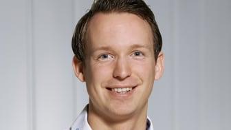 Kevin Abbring (26), Hyundai Motorsport