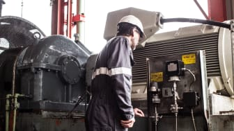 An international standard of competency for all personnel working in the Ex industry means a safer industry, according to Trainor. Photo: Trainor AS
