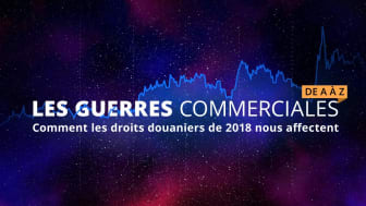 Header_Guerre_Commerciale_US-Chine