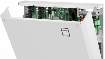 ARX Power 9008