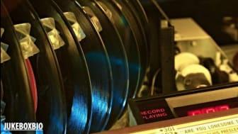JukeboxBio - nytt grepp i Corona-tider av Lindesbergs Bio