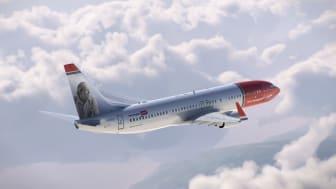 Presentation and WEB-cast of Norwegian's Q3 report Thursday 20 October