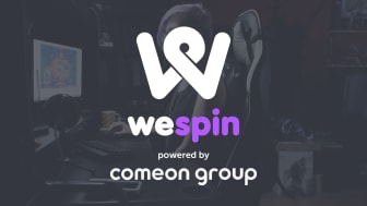 ComeOn Group + brands (5)