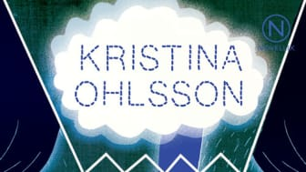 Novellen Ett testamente från helvetet av Kristina Ohlsson.
