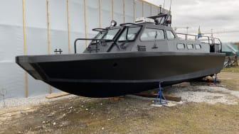 stridsbåt-90.jpeg