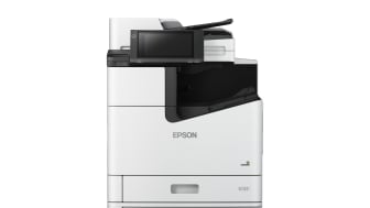 Epson WorkForce Enterprise WF-C20600
