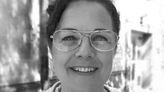 Camilla Rosenkvist Suicide Zero