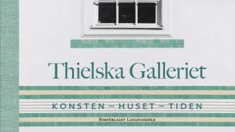 FINAL_Thielska framsida u skugga
