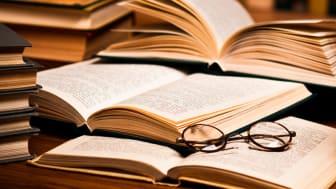 Våren 2020 utlyser Helsingborgs Konserthus och Stadsbibliotek en novelltävling med musiktema